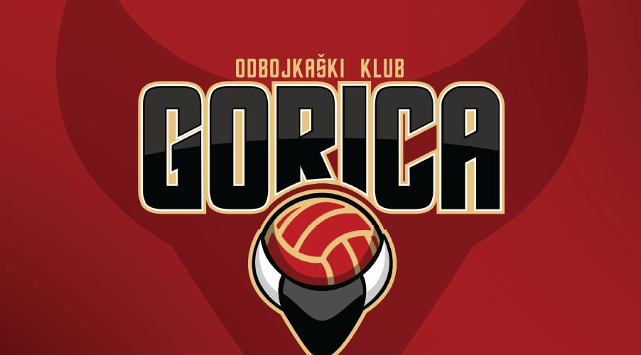 2016_09_06-ok-gorica-prisiljena-odustati-od-natjecanja-u-1-a-ligi